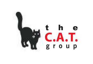 The C.A.T. Group