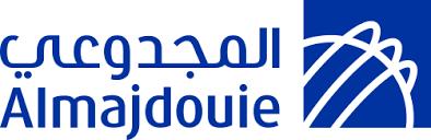 Al Majdouie