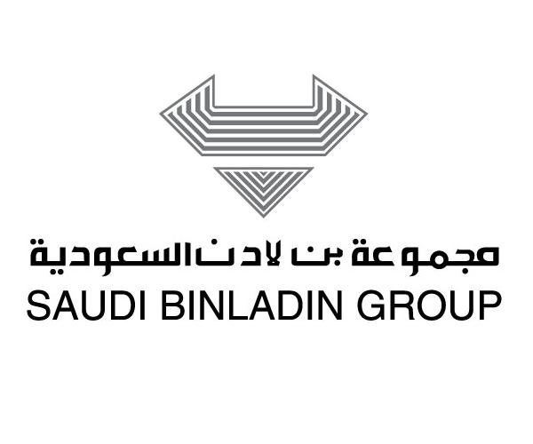 Saudi binladn
